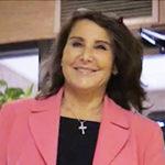 Dr. Andrea Pedano
