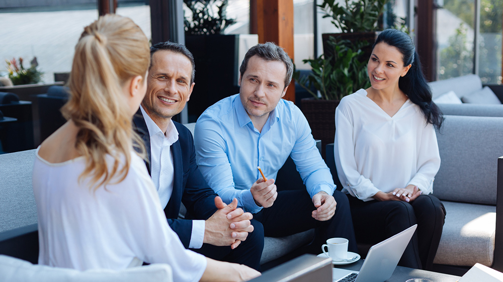 5 Questions To Ask Your Finance Manager Or Cfo Santander Business